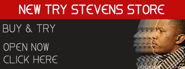 Try Stevens Store - Click Here