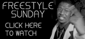 Try Stevens Free Style Sunday - Click Here